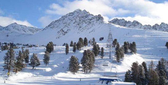 Ferienhaus für Skiurlaub in Österreich günstig buchen